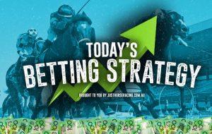 1631145230_betting-strategy-2020-1024x538.jpg