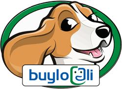 250px-buylocali-site-logo