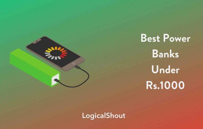 Best-Power-Banks-Under-1000.jpg