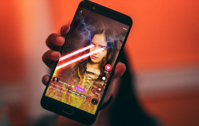 Best-Video-Effects-Apps-for-Android.png
