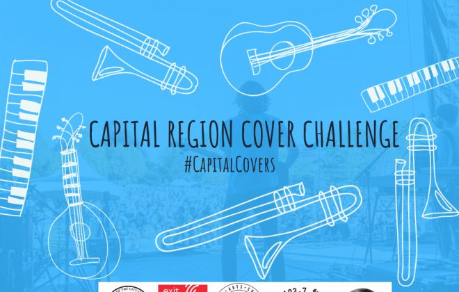 Capital-Area-Cover-Challenge.png