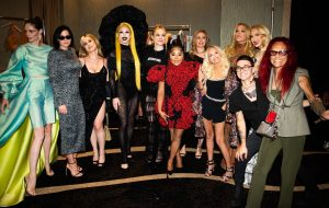 Christian-Siriano-Delivers-Red-Carpet-Ready-Looks-With-Colorful-Spring-2022-Collection-Star-Studded-Front-Row-Featuring-Lil-Kim-Katie-Holmes-Alicia-Silverstone-Leah-McSweeney-and-More81-scaled.jpeg