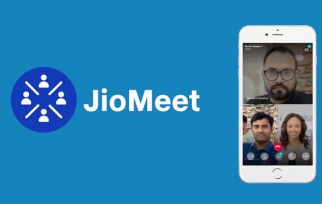 JioMeet-1280x720-1.jpg