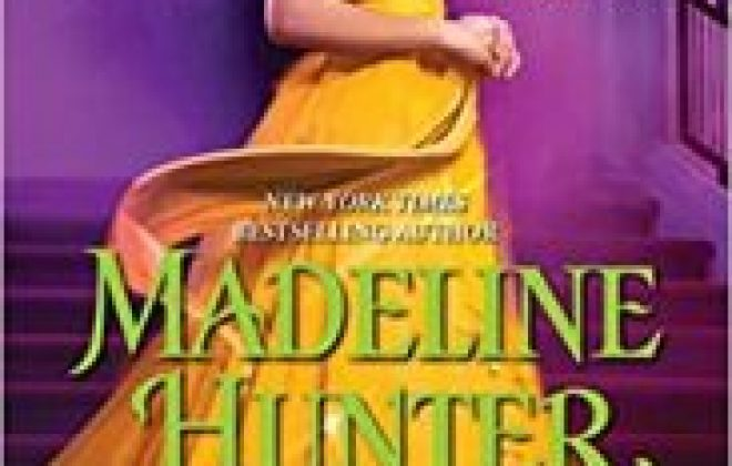 Madeline-Hunter-author-of-HEIRESS-FOR-HIRE-on-tour-April.jpg