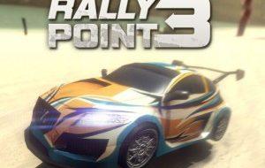 Rally_Point_3.jpg