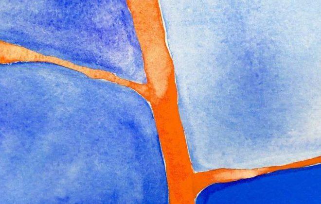 The-Premier-Poetry-Website-Best-Poetry-Online.jpg