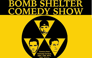 bomb-shelter-comedy300.png