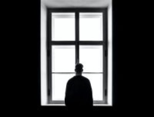 cropped-looking-outside-the-window-cover-sasha-freemind-unsplash.jpg