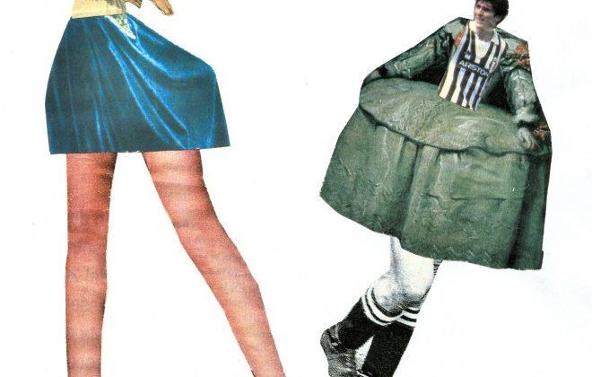 england-versus-italia-visual-1.jpg