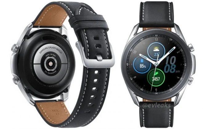 galaxy-watch-3.jpg