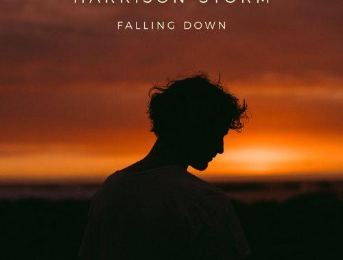 harrison-storm_falling-down.jpg