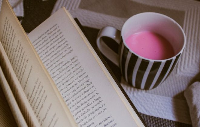 image-of-book-and-pink-drink.jpg