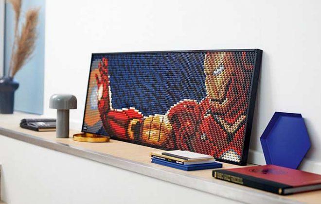 lego-artscrafts-1.jpg