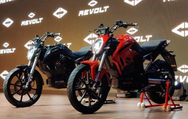 revolt-rv-400.jpg